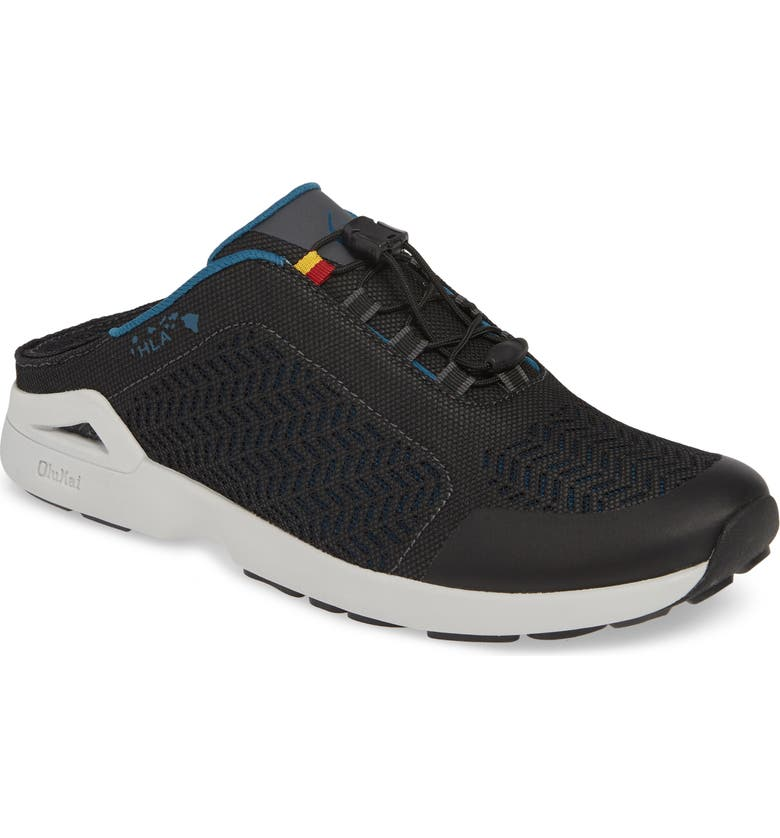 OLUKAI Inana Sneaker, Main, color, 001