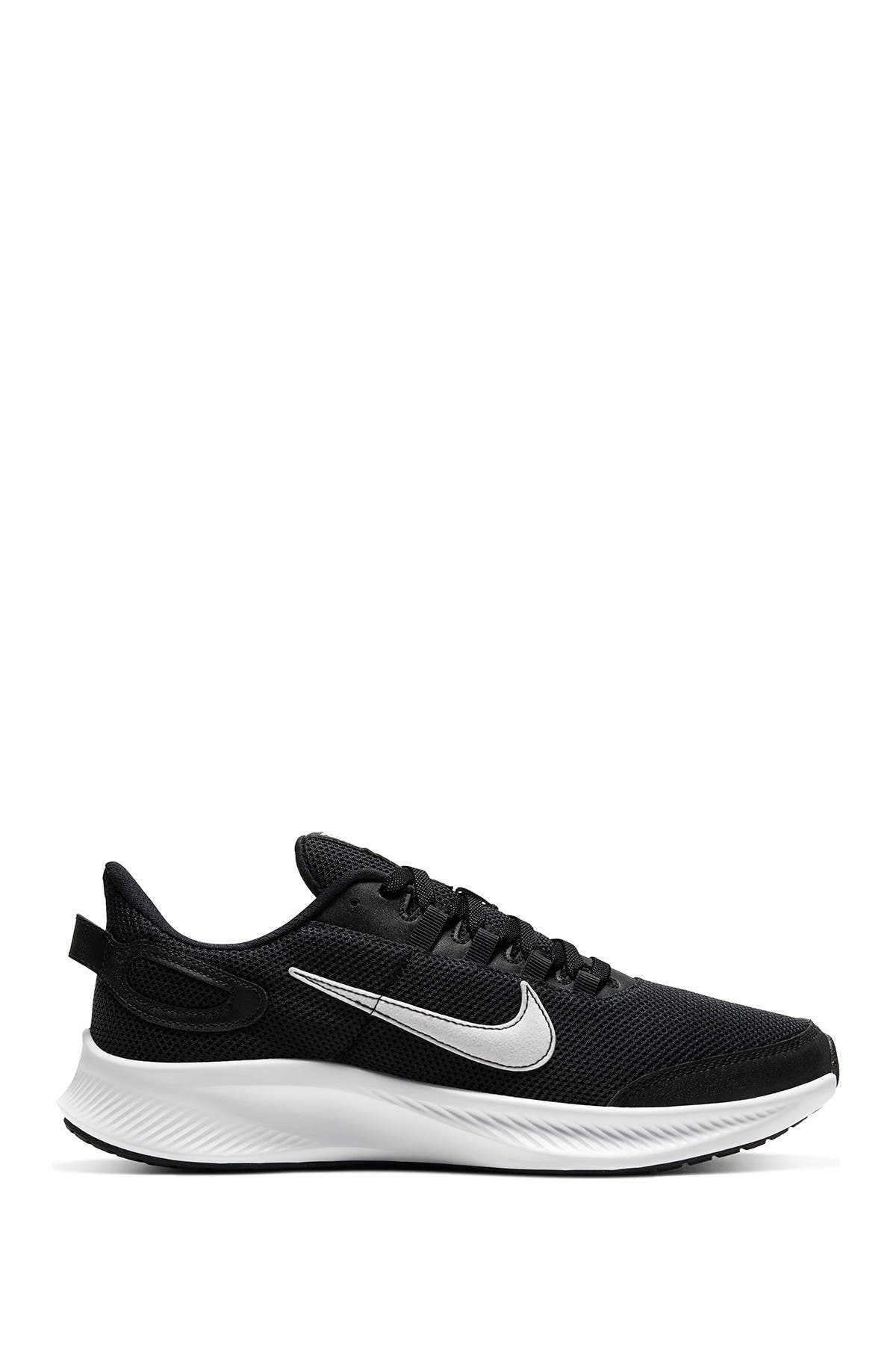 Nike | Run All Day 2 Running Shoe