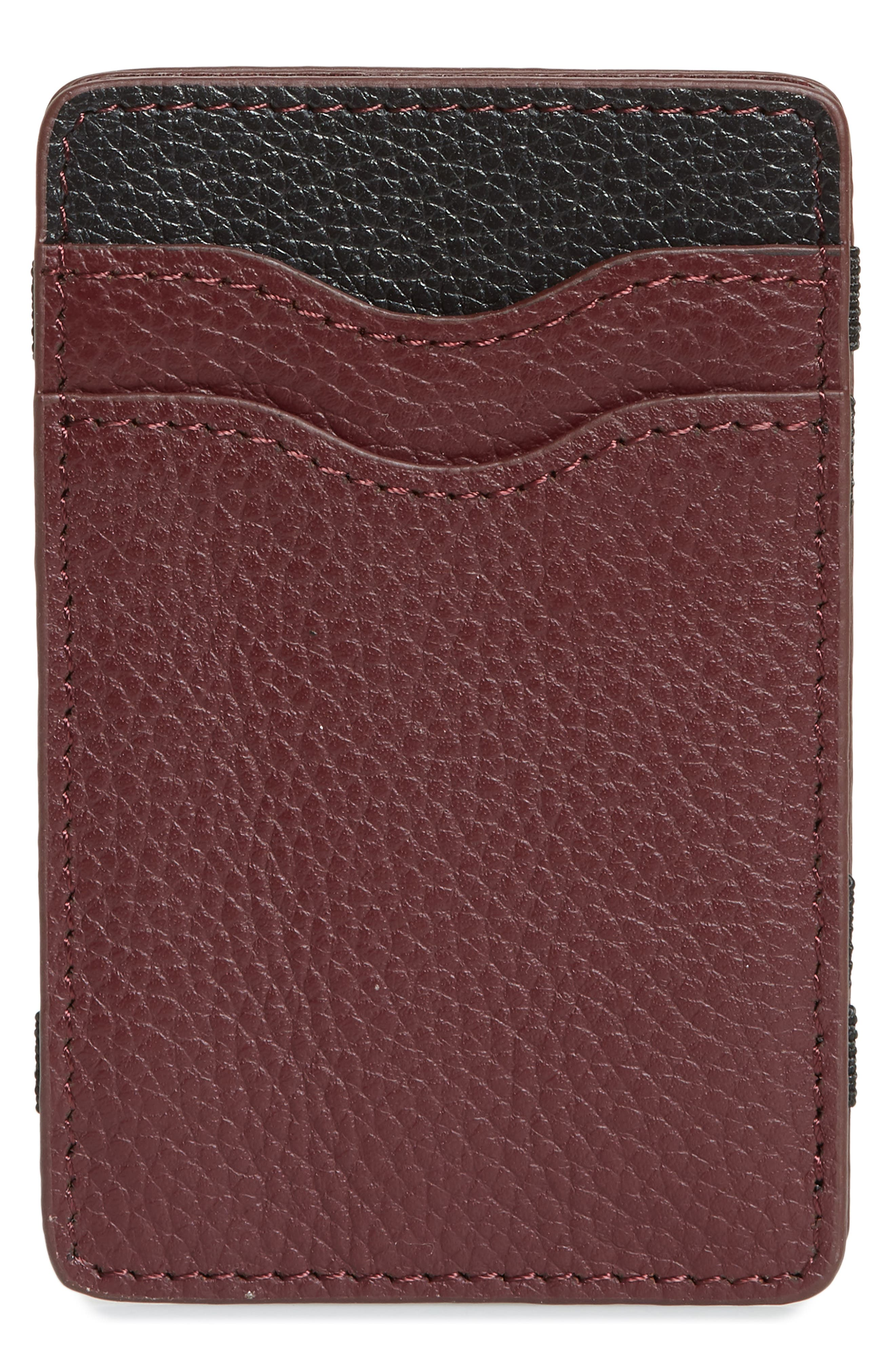 ,                             Jamie Magic Wallet,                             Main thumbnail 22, color,                             930