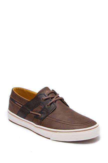 Image of Tommy Bahama Stripes Asunder Sneaker