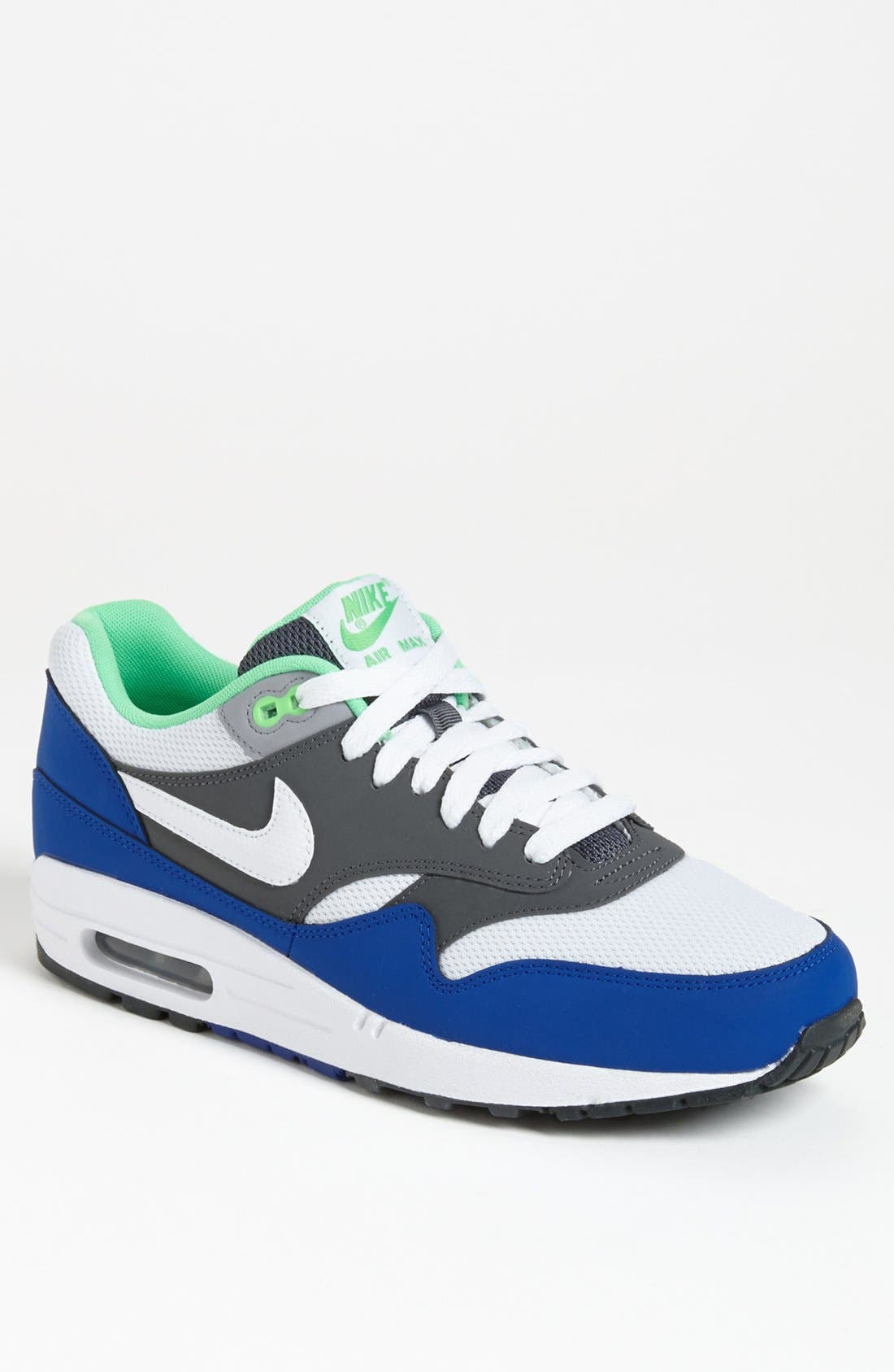 ,                             'Air Max 1 Essential' Sneaker,                             Main thumbnail 65, color,                             114