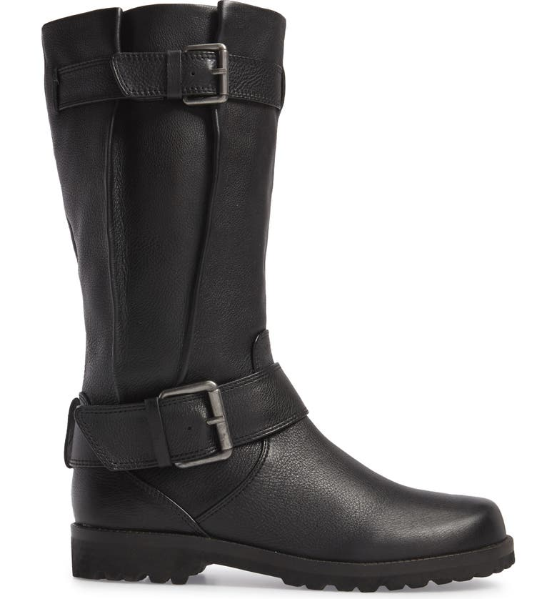 e0683575357 'Buckled Up' Boot