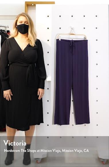 Moonlight Pajama Pants, sales video thumbnail