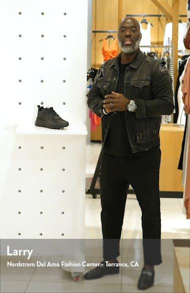 Air Max 270 React Sneaker, sales video thumbnail