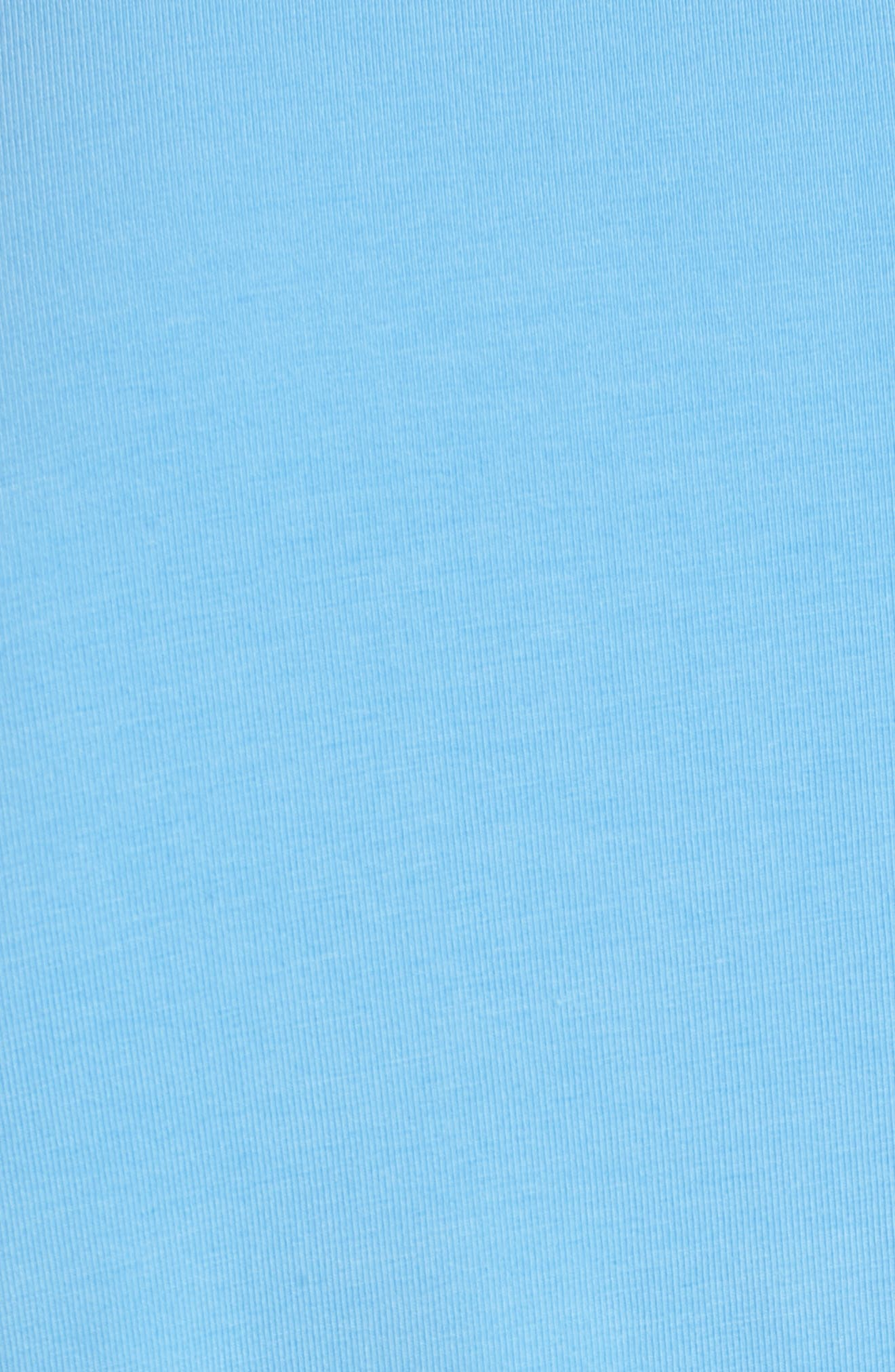 ,                             PTO Liquid Stretch Quarter Zip Pullover,                             Alternate thumbnail 23, color,                             459