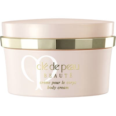 Cle De Peau Beaute Body Cream