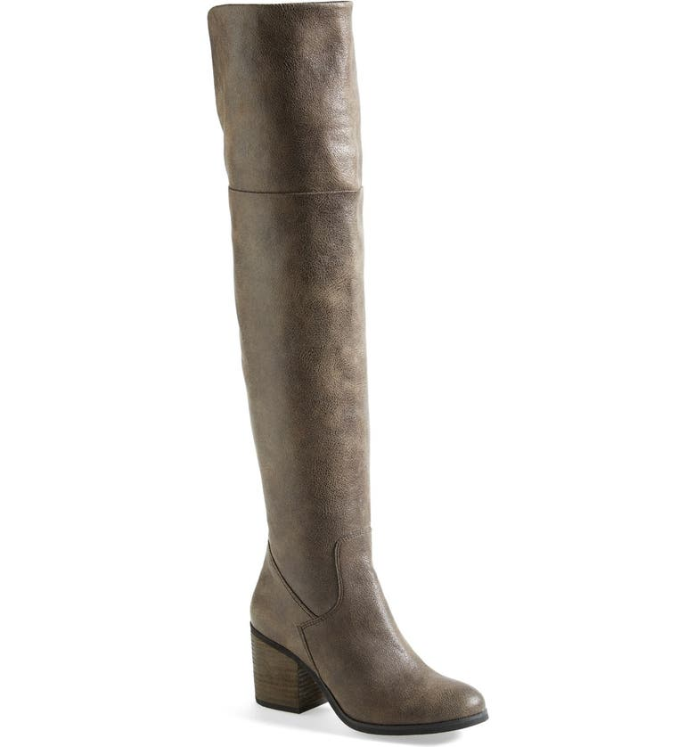 HINGE Canton Over the Knee Boot, Main, color, 200