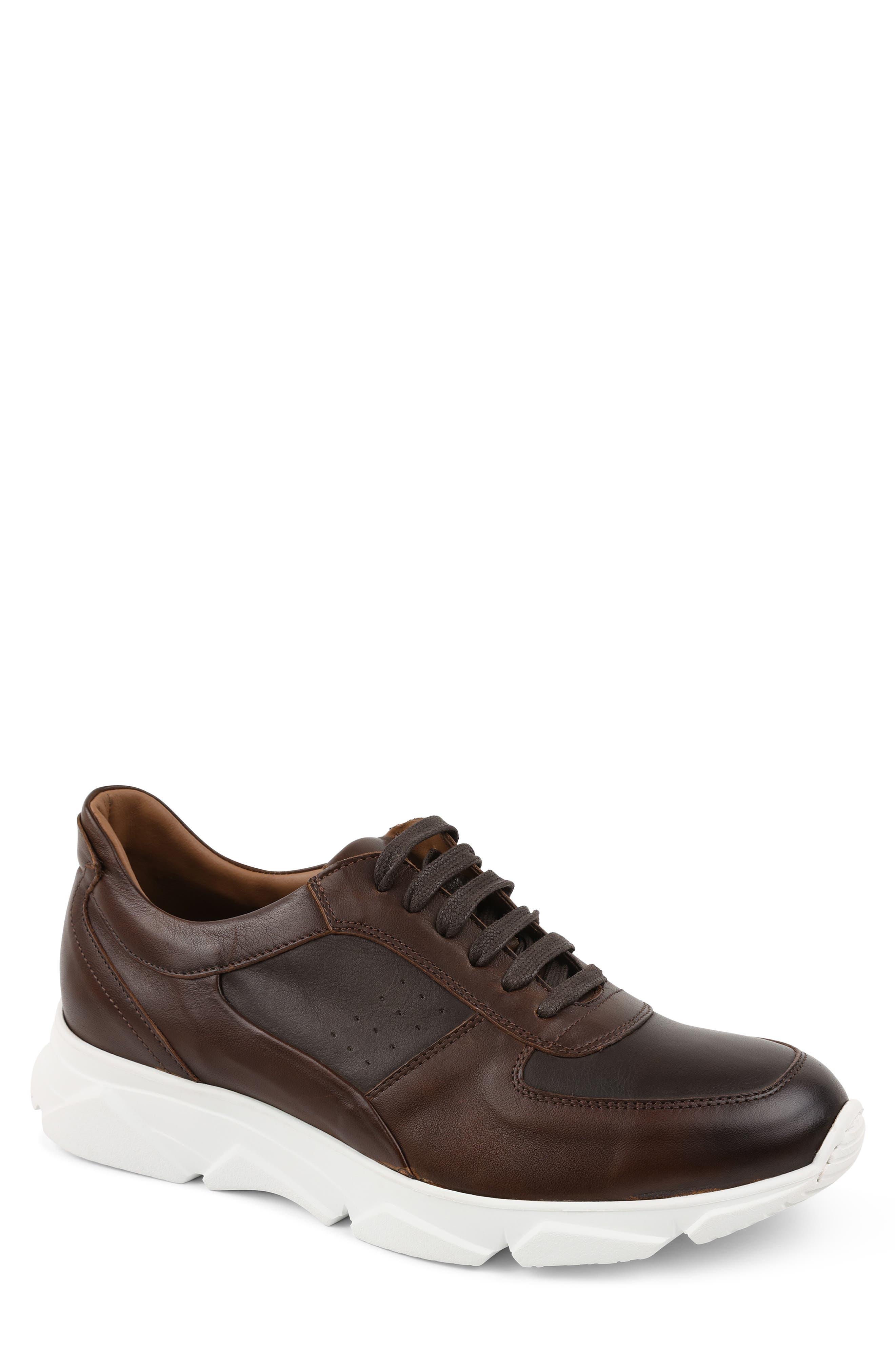 Lazise Sneaker