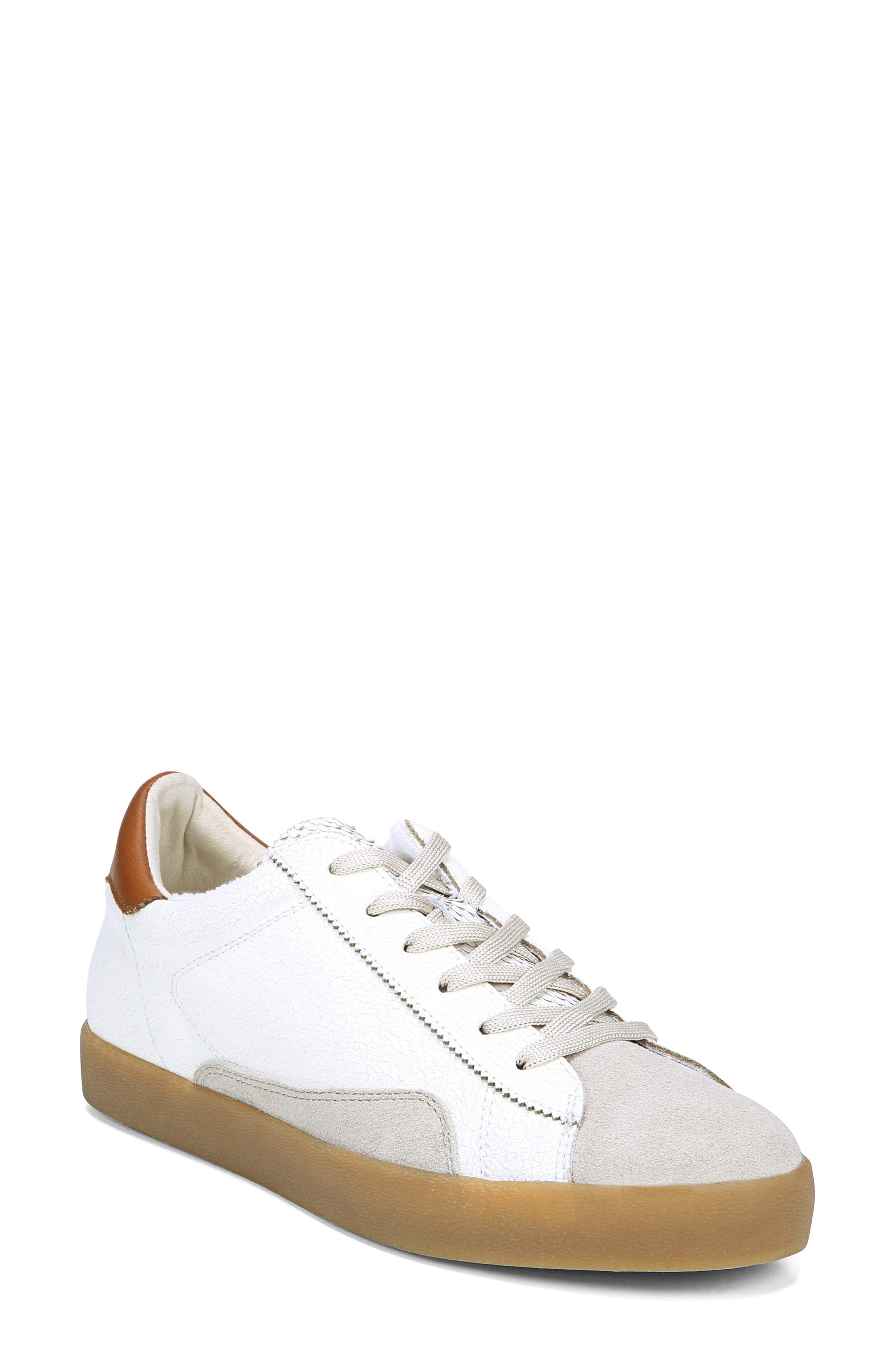 Sam Edelman Prima Sneaker (Women