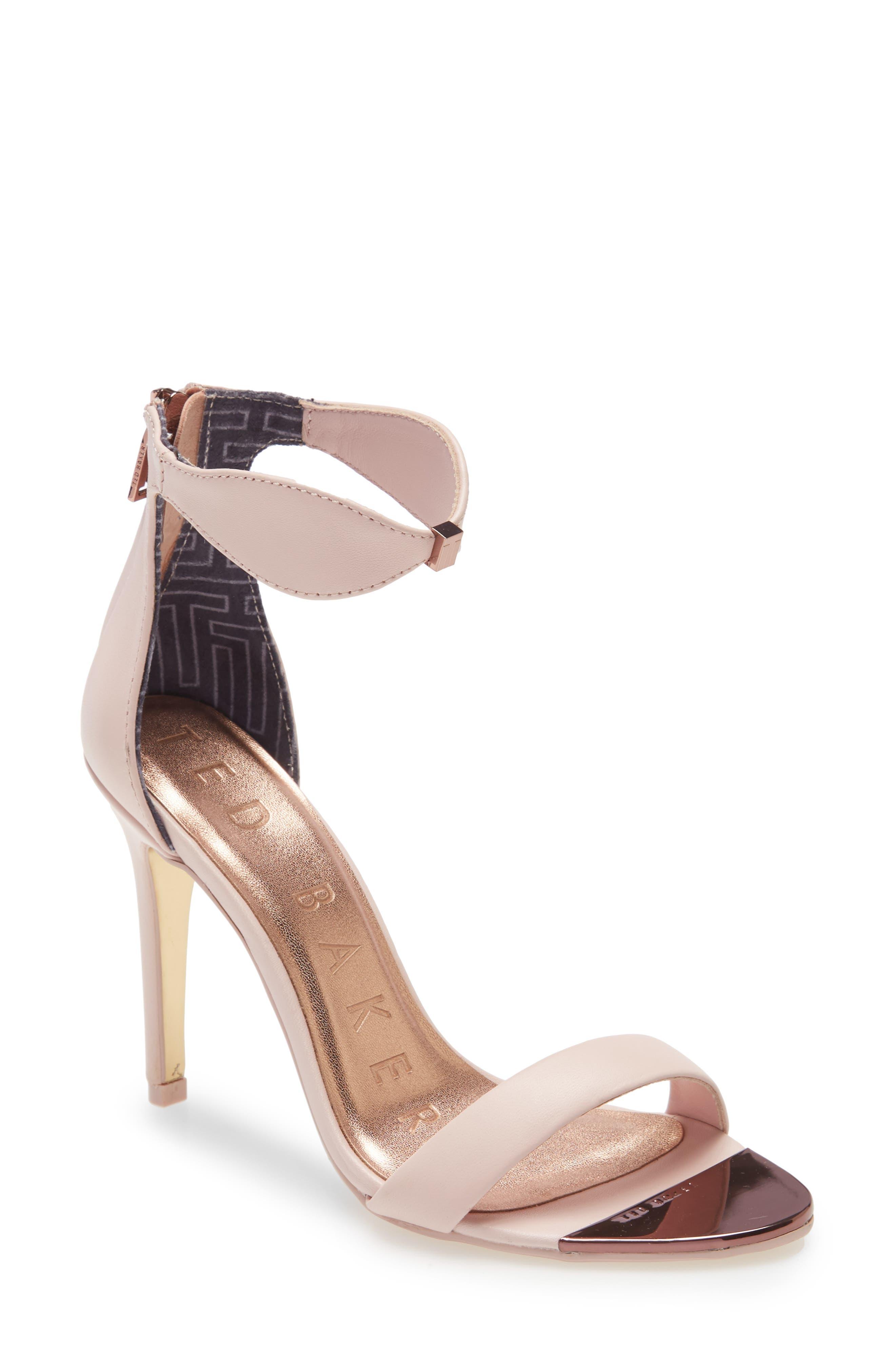 Ted Baker Womens AURELIS Sandal