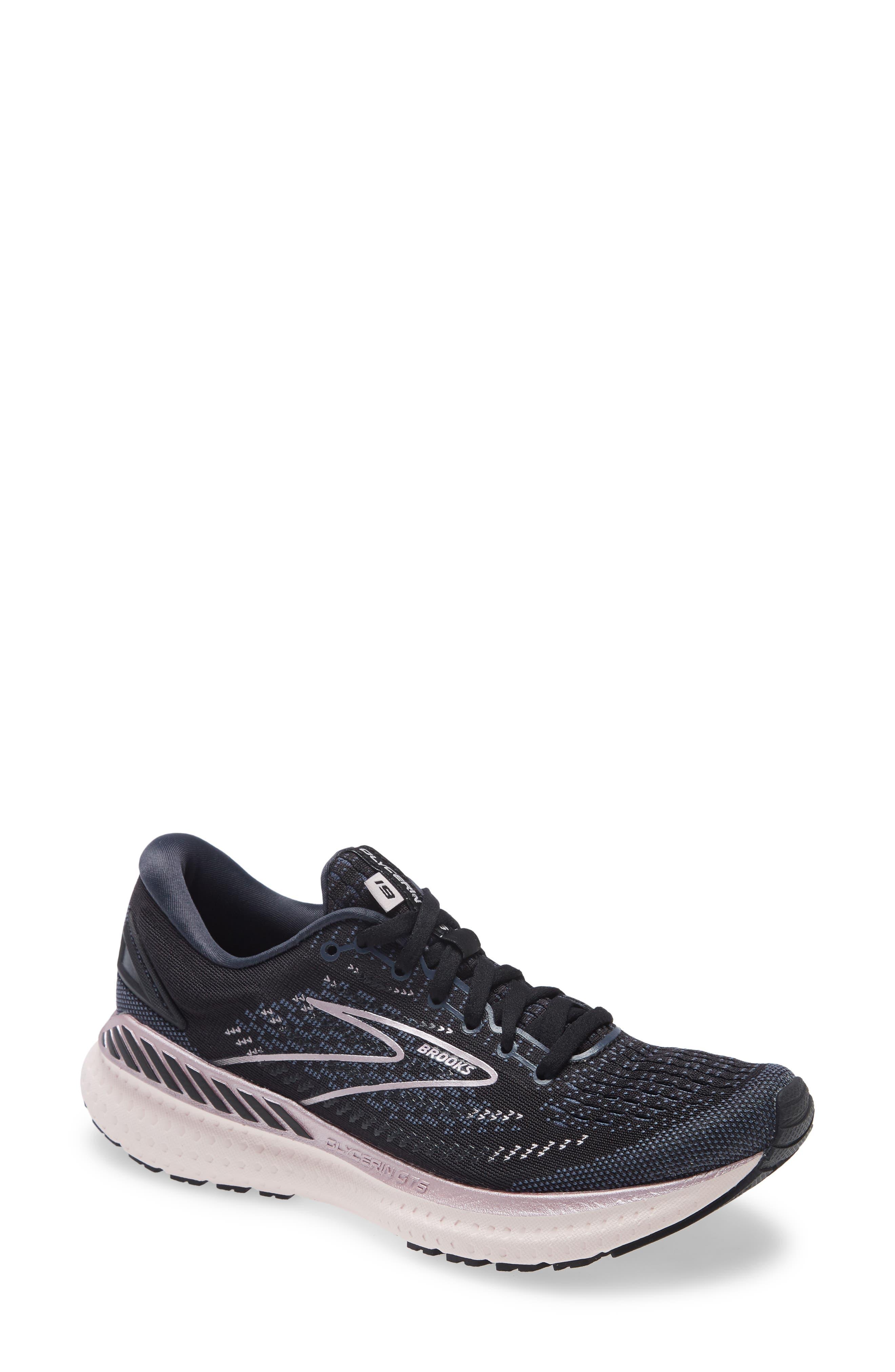 Glycerin Gts 19 Running Shoe