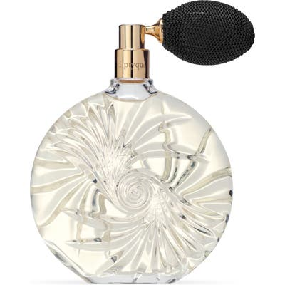Diptyque Essences Insensees Fragrance (Limited Edition)