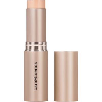 Bareminerals Complexion Rescue Hydrating Foundation Stick Spf 25 -