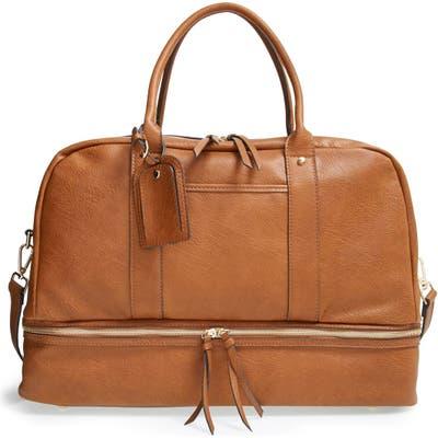 Sole Society Mason Weekend Bag -