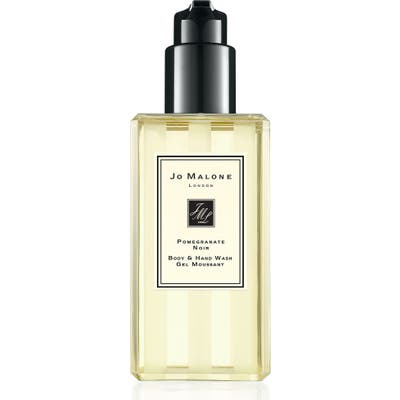 Jo Malone London(TM) Pomegranate Noir Body & Hand Wash
