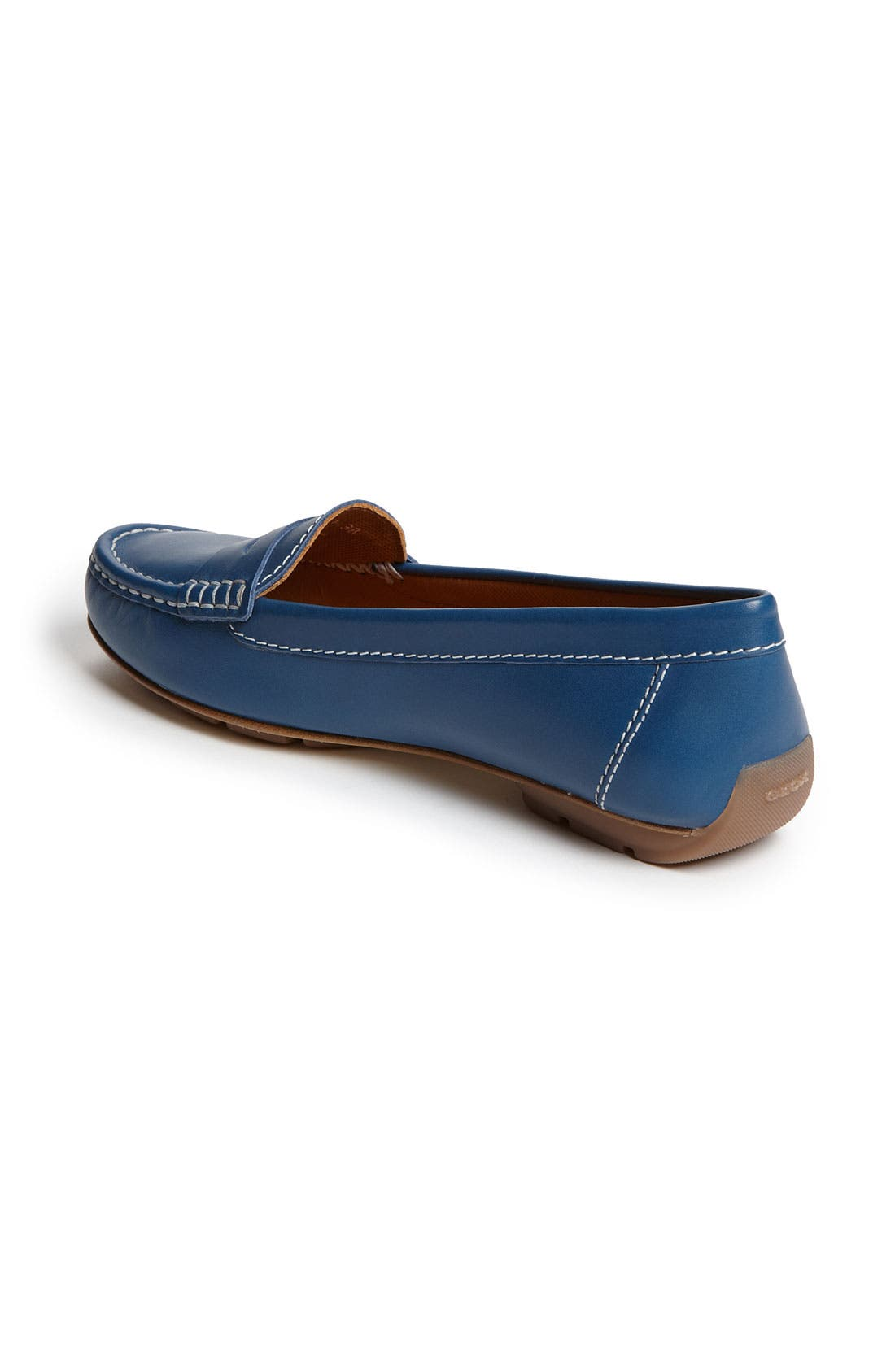 ,                             'Donna - Italy' Loafer,                             Alternate thumbnail 18, color,                             400
