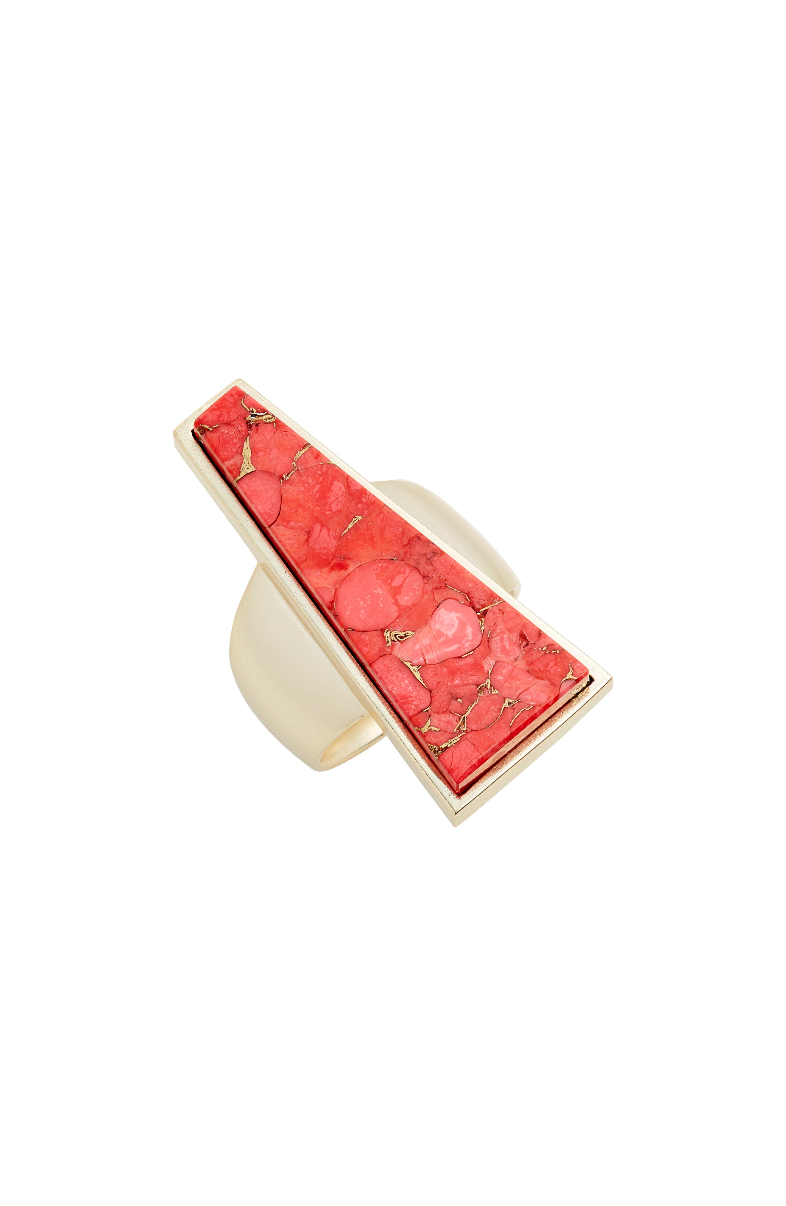 Image of Kendra Scott Collins Cocktail Ring