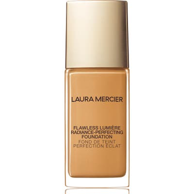 Laura Mercier Flawless Lumiere Radiance-Perfecting Foundation - 3W2 Golden