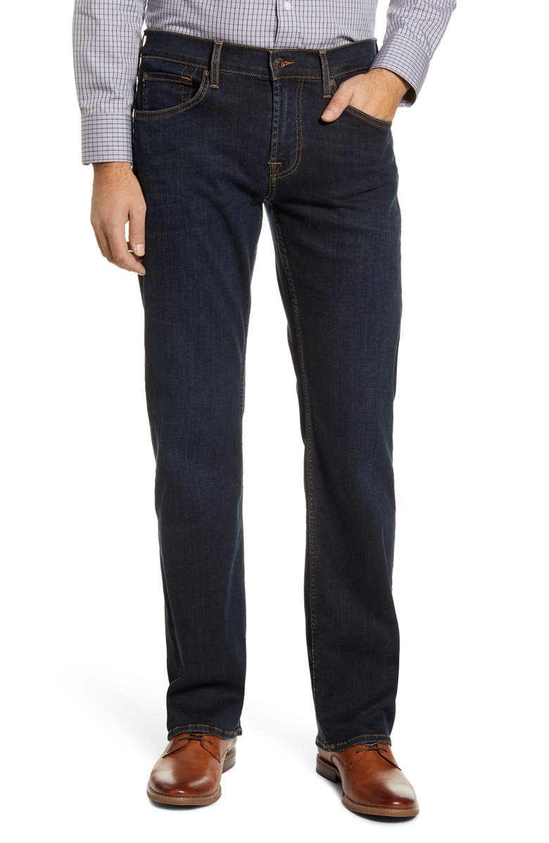 7 FOR ALL MANKIND<SUP>®</SUP> Austyn Relaxed Fit Jeans, Main, color, VENTURA
