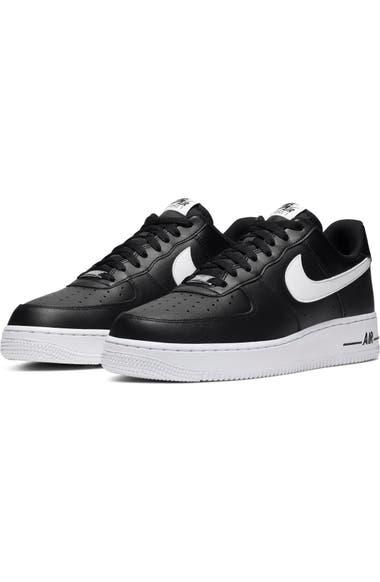 Air Force 1 '07 AN20 Sneaker