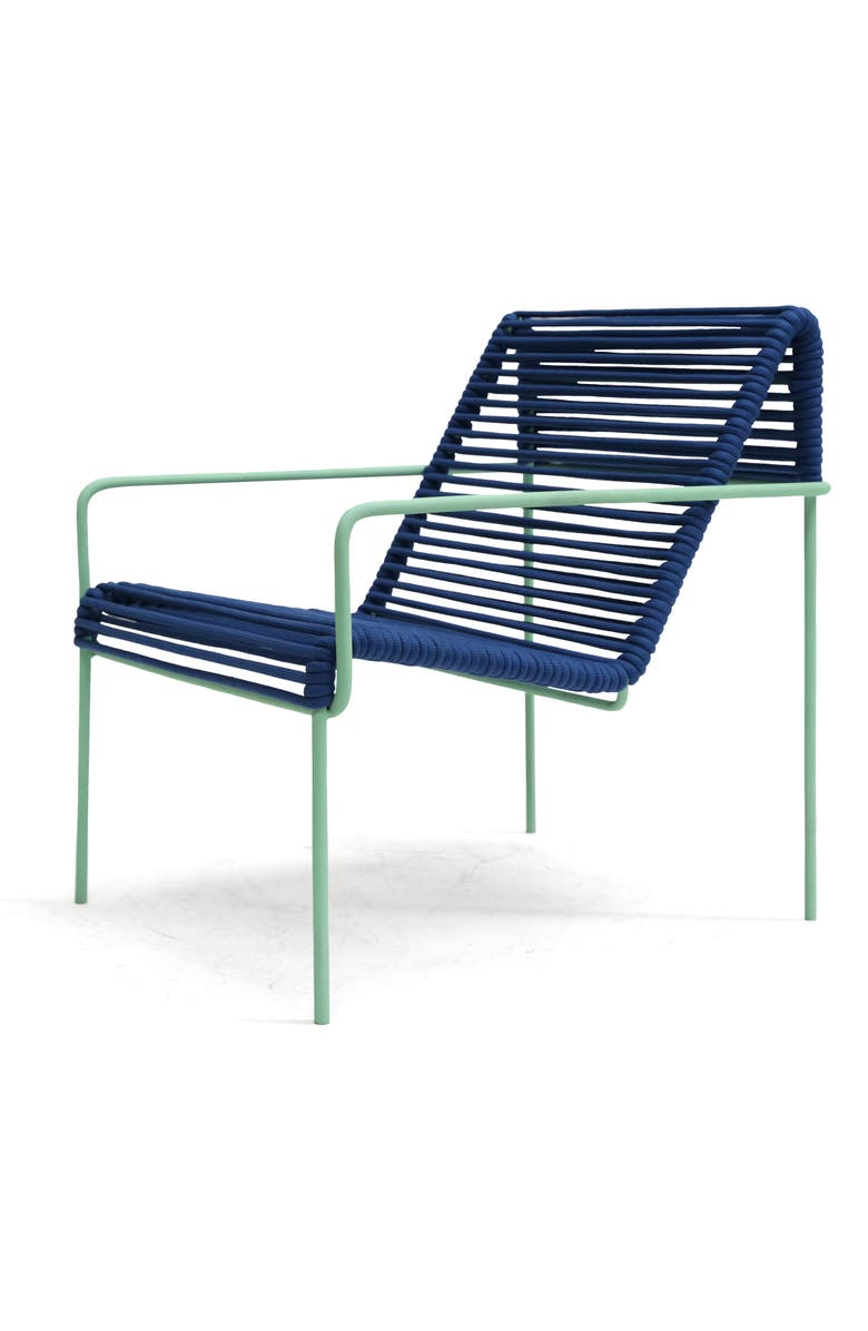 Amazing Mexa California Lounge Chair Nordstrom Home Interior And Landscaping Staixmapetitesourisinfo