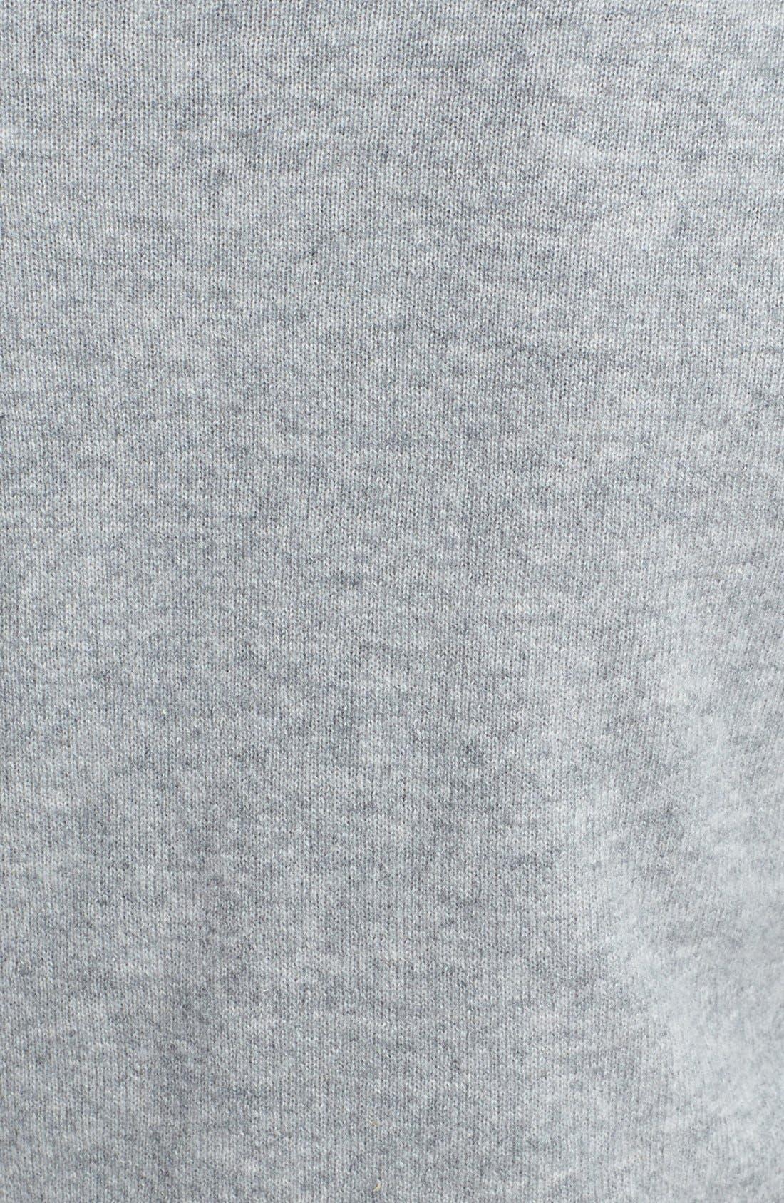 ,                             Cashmere V-Neck Sweater,                             Alternate thumbnail 15, color,                             031
