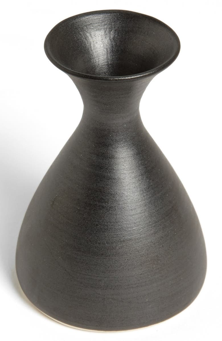 MATERIAL GOOD 'Little Shirley' Vase, Main, color, 001