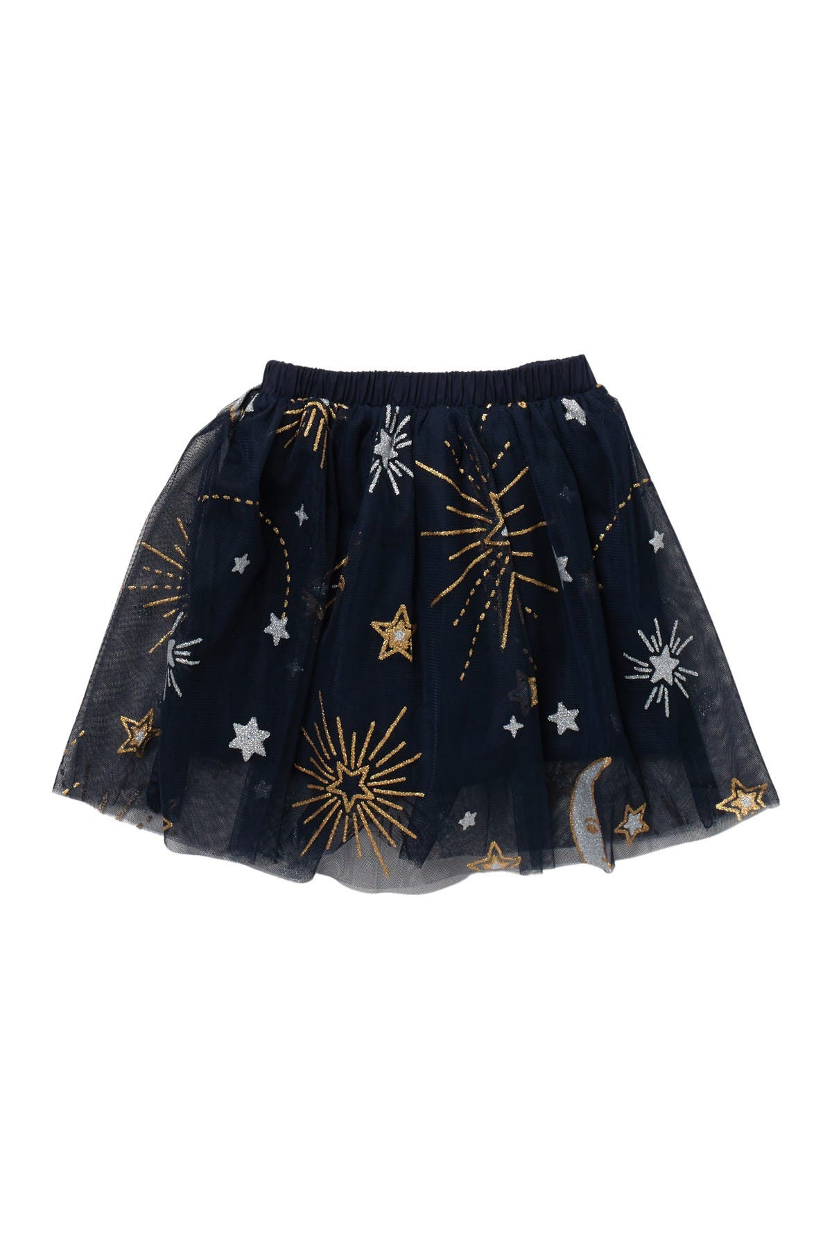 Image of J. Crew Tina Tulle Skirt
