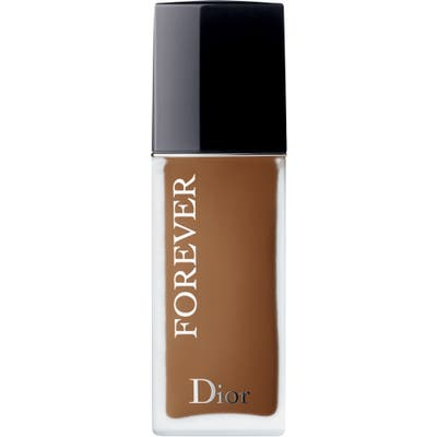 Dior Forever Wear High Perfection Skin-Caring Matte Foundation Spf 35 - 7 Neutral