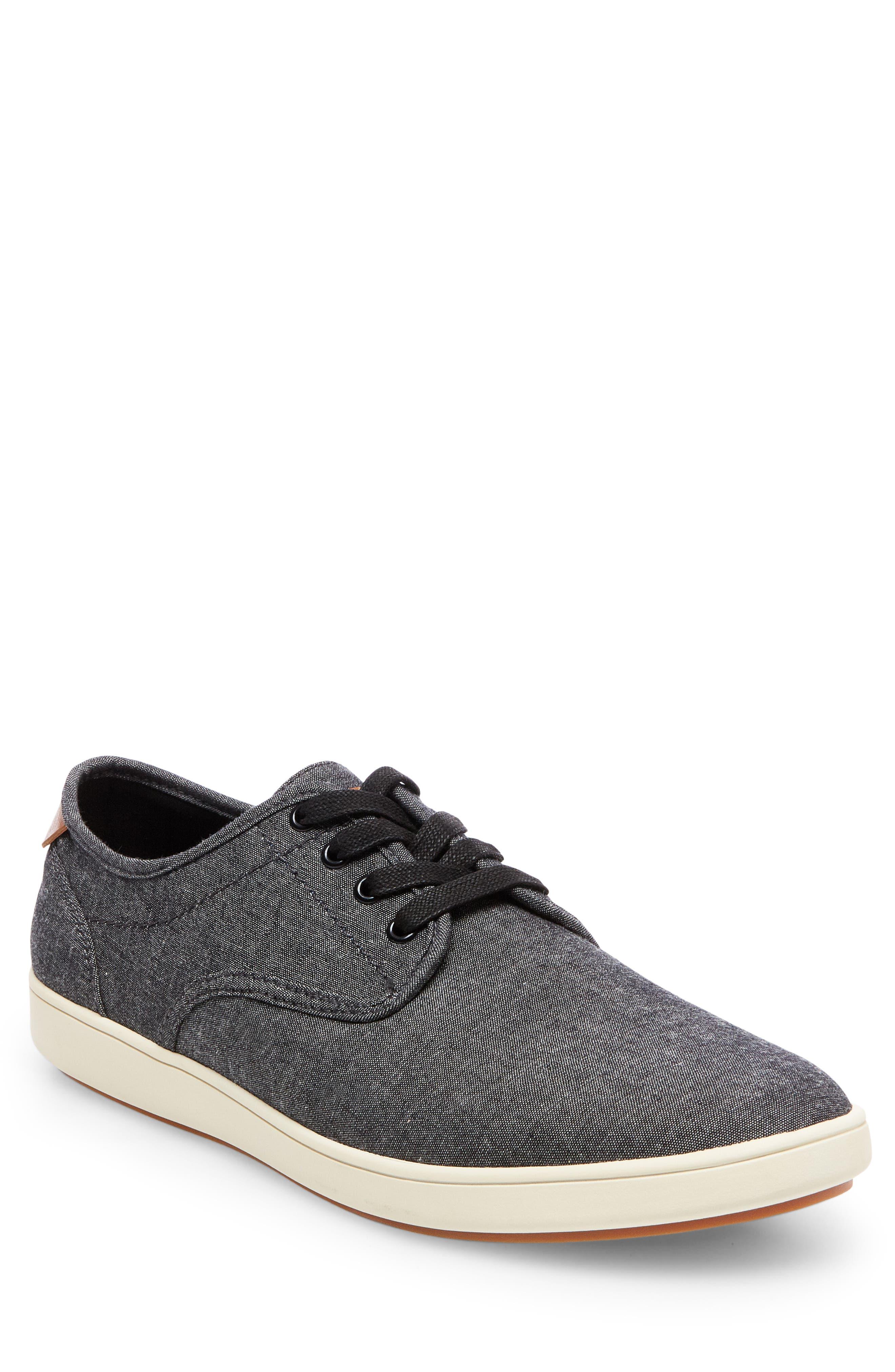 Steve Madden Fenta Sneaker (Men