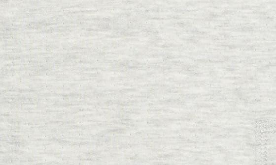 Billy Reid Mens Double Faced Long Sleeve Charles Half Zip