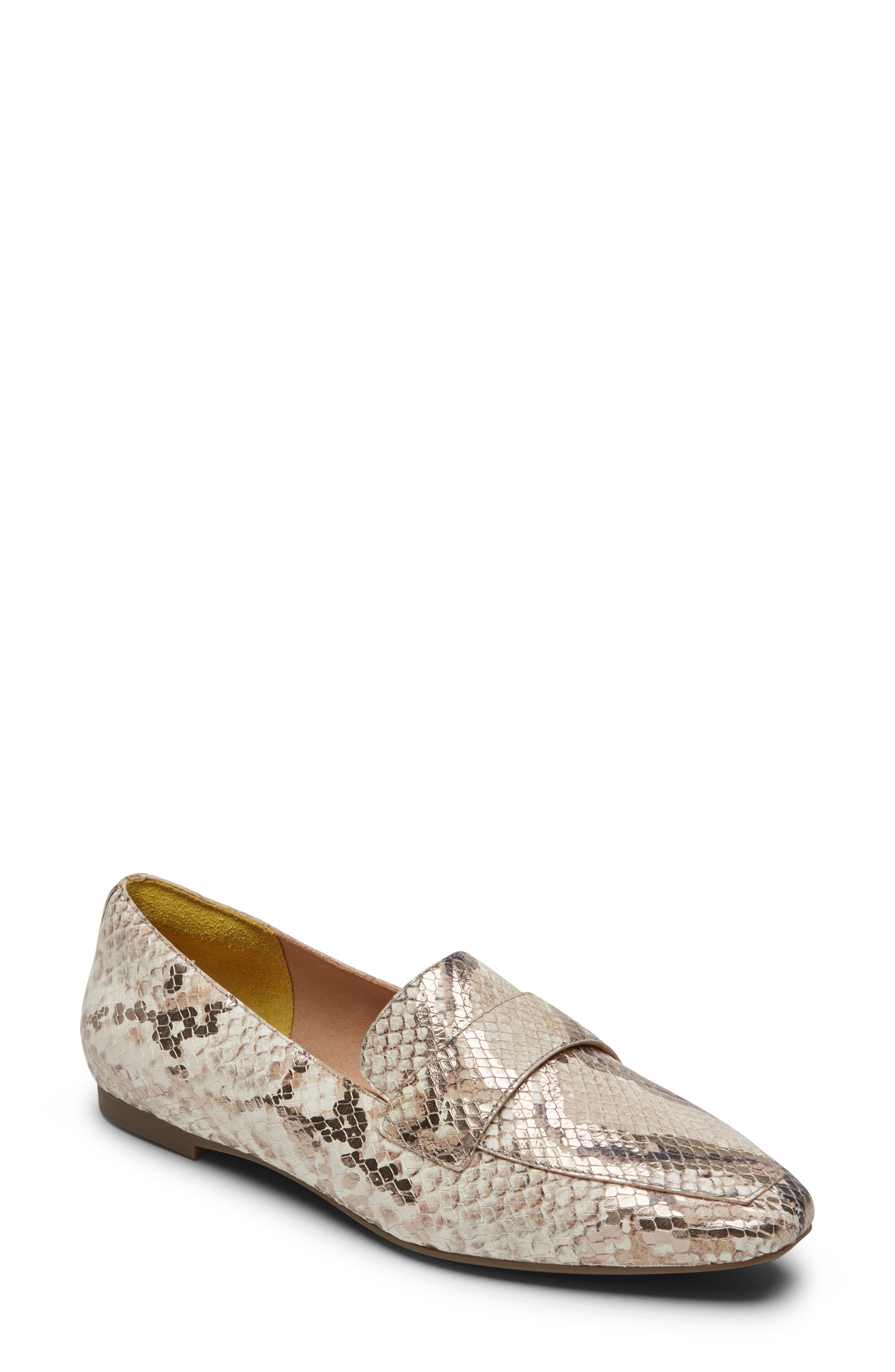 Women s Rockport Total Motion Laylani Loafer E5109