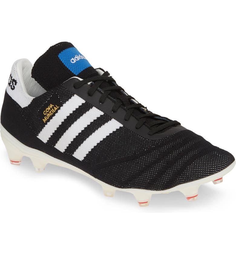 ad2b0c22b adidas x Football Copa Mundial Soccer Shoe (Men) | Nordstrom