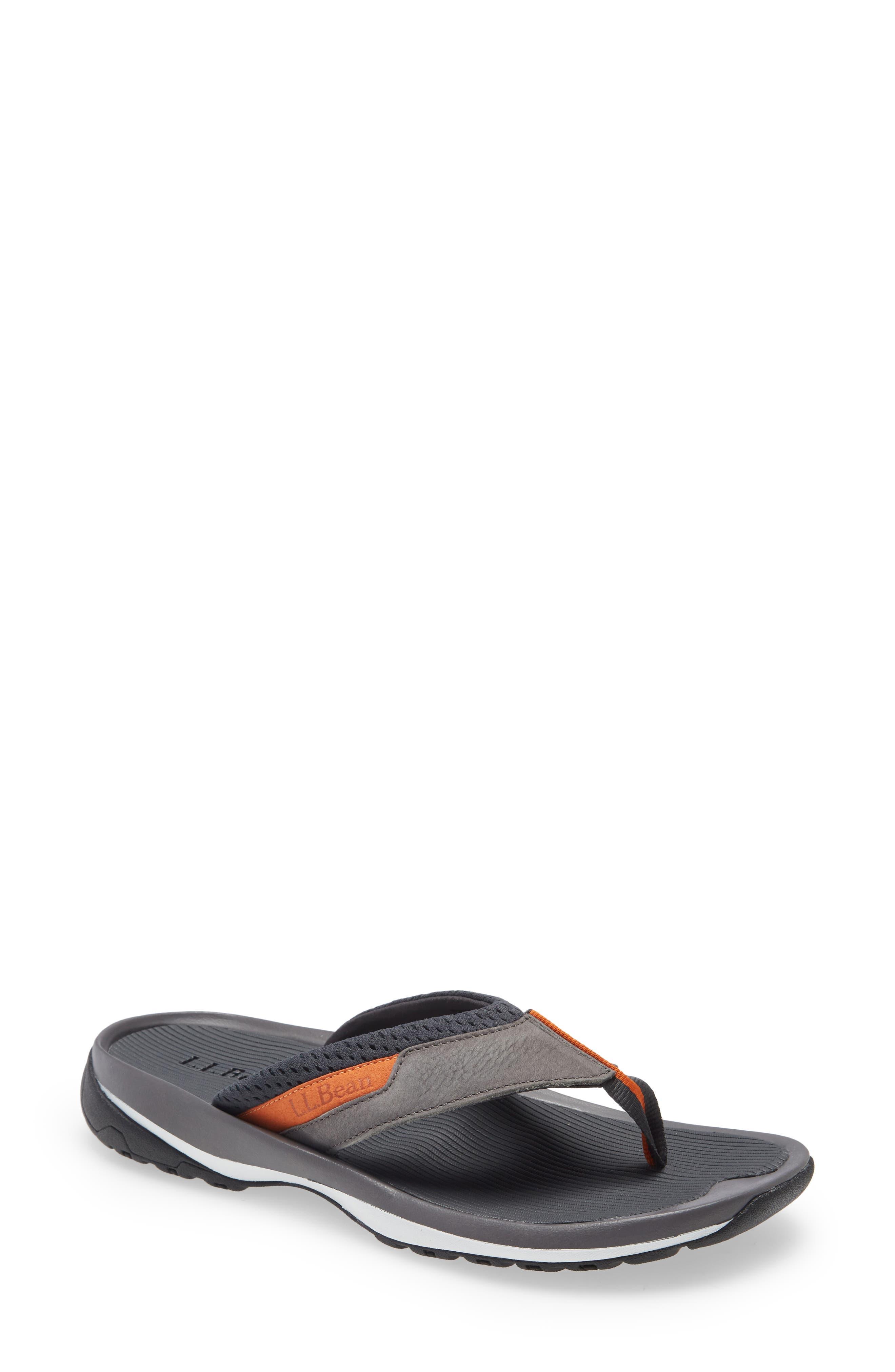 Swift River Sport Flip Flop