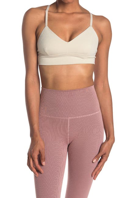 Image of Beyond Yoga Go-To Bralette