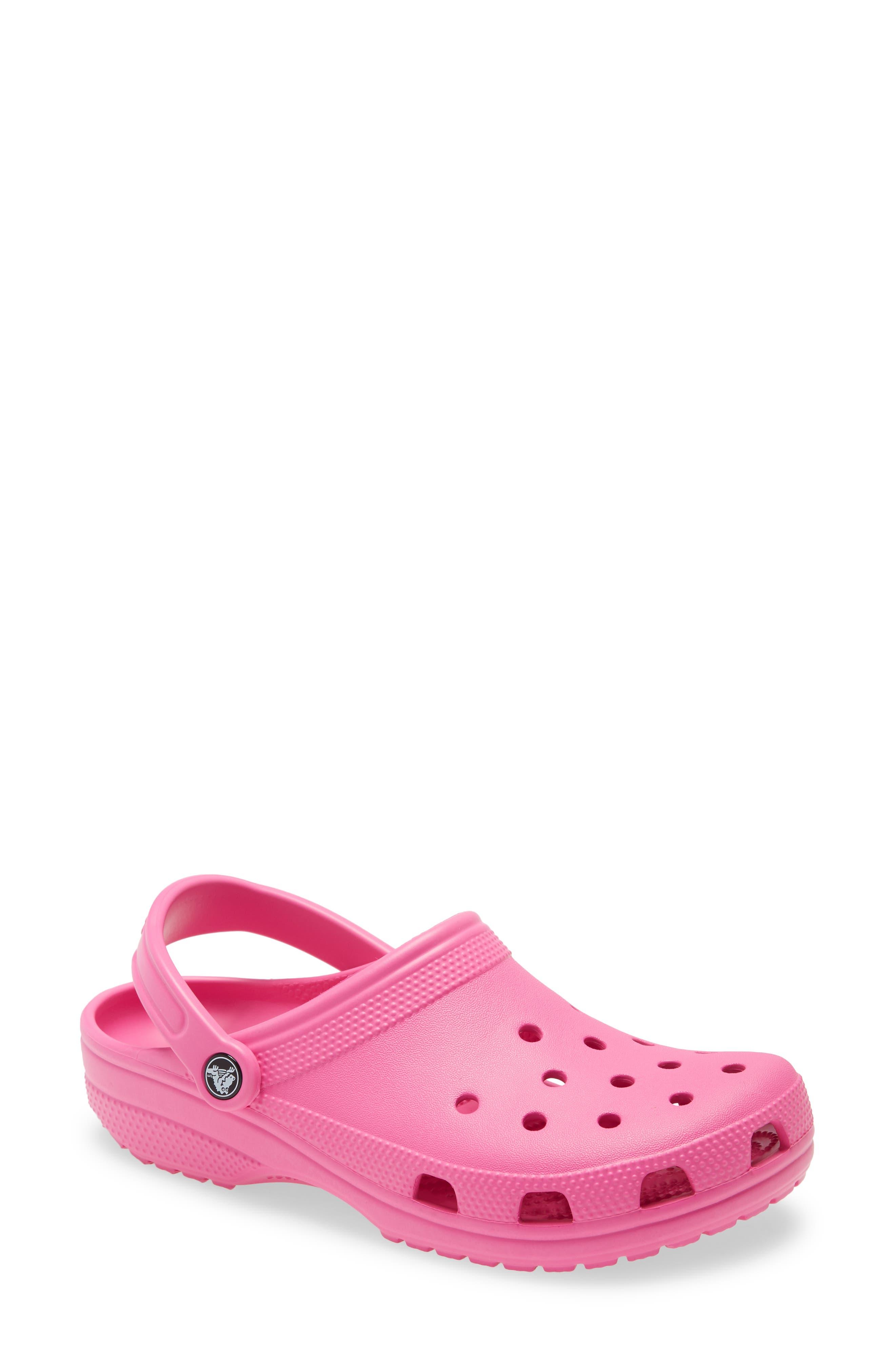Crocs(TM) Classic Clog