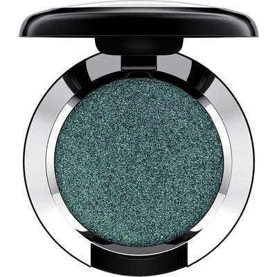 MAC Dazzleshadow Extreme Pressed Powder - Emerald Cut