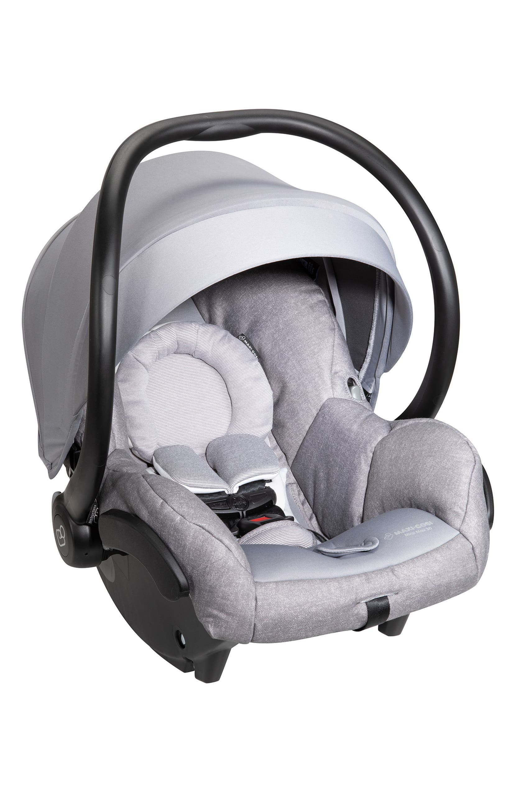 Mico Max 30 Infant Car Seat