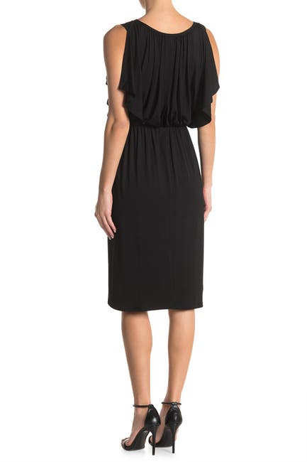 Image of Trina Turk Lonnie Dress