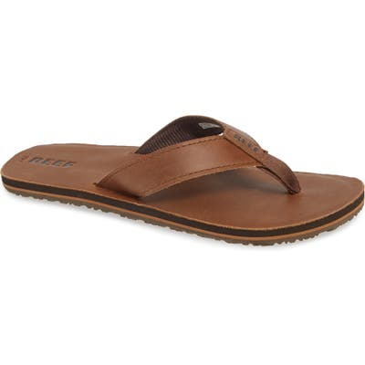 Reef Smoothy Flip Flop