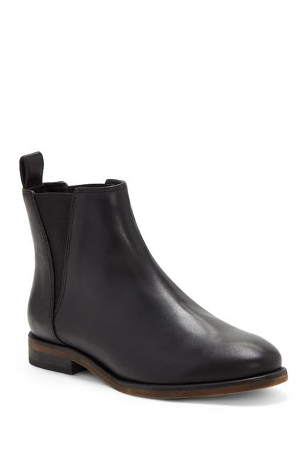 Image of Lucky Brand Haylia Bootie