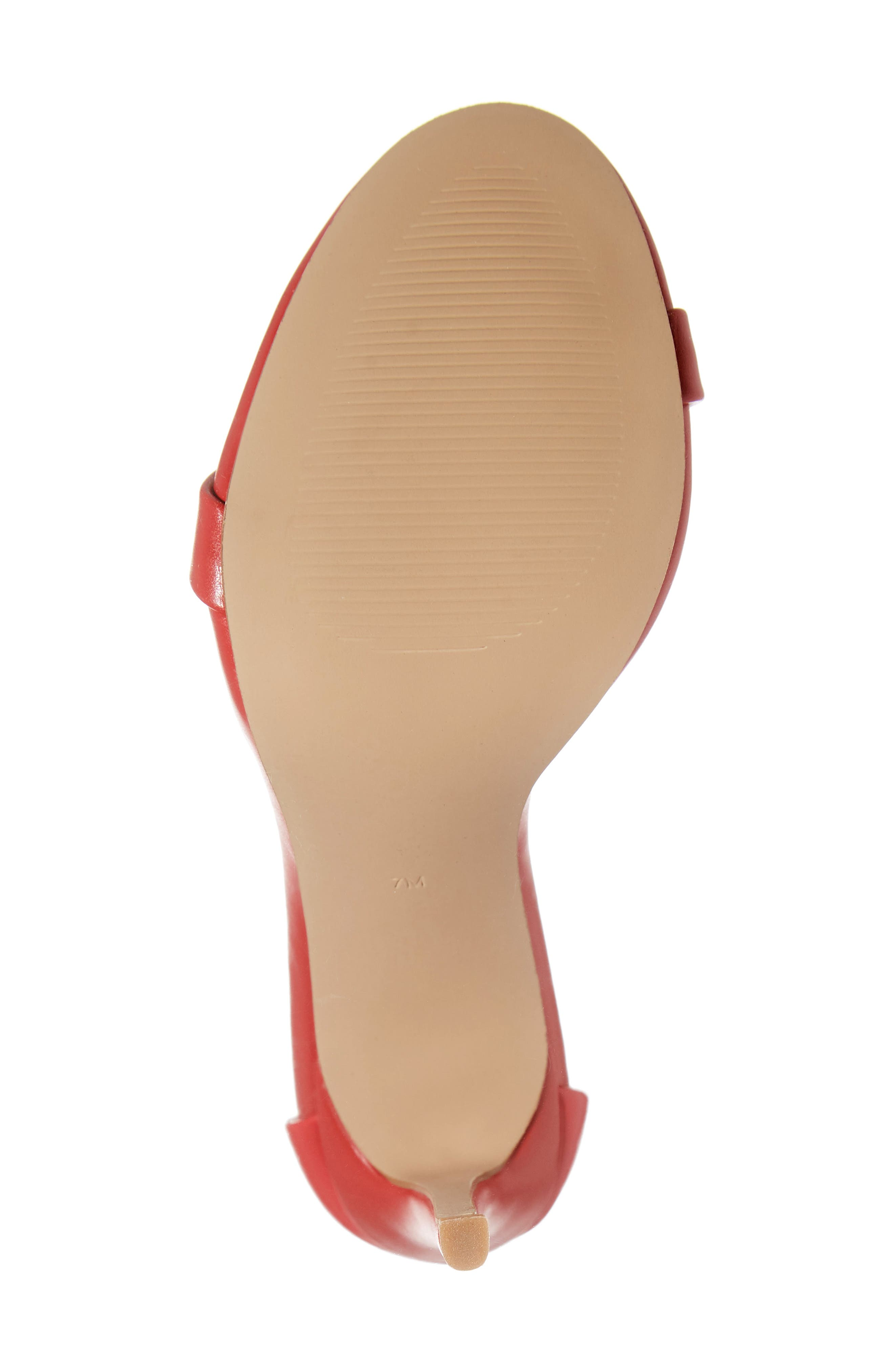 ,                             Soph Sandal,                             Alternate thumbnail 18, color,                             618