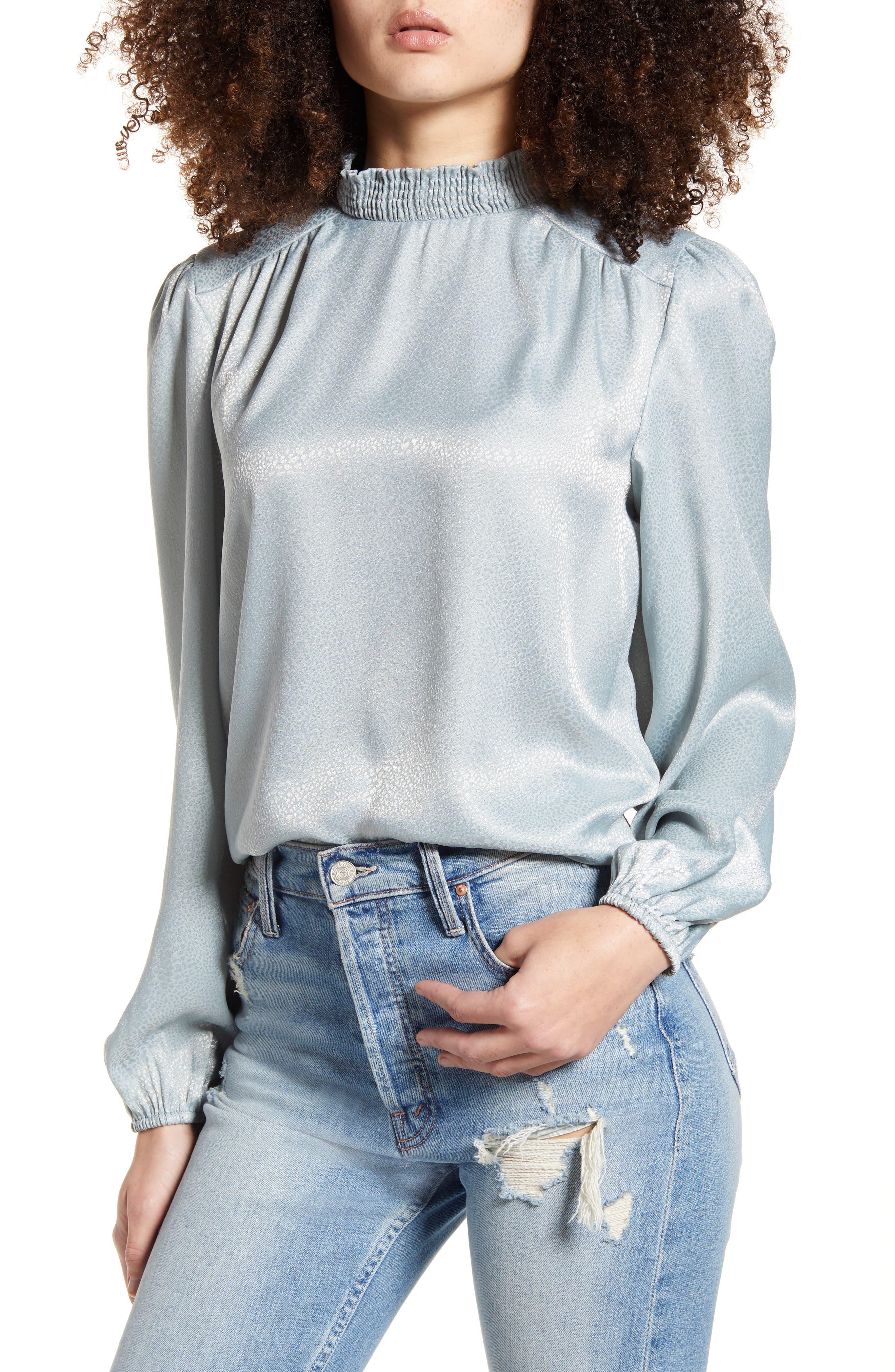 Women's Vero Moda Julia Blouse