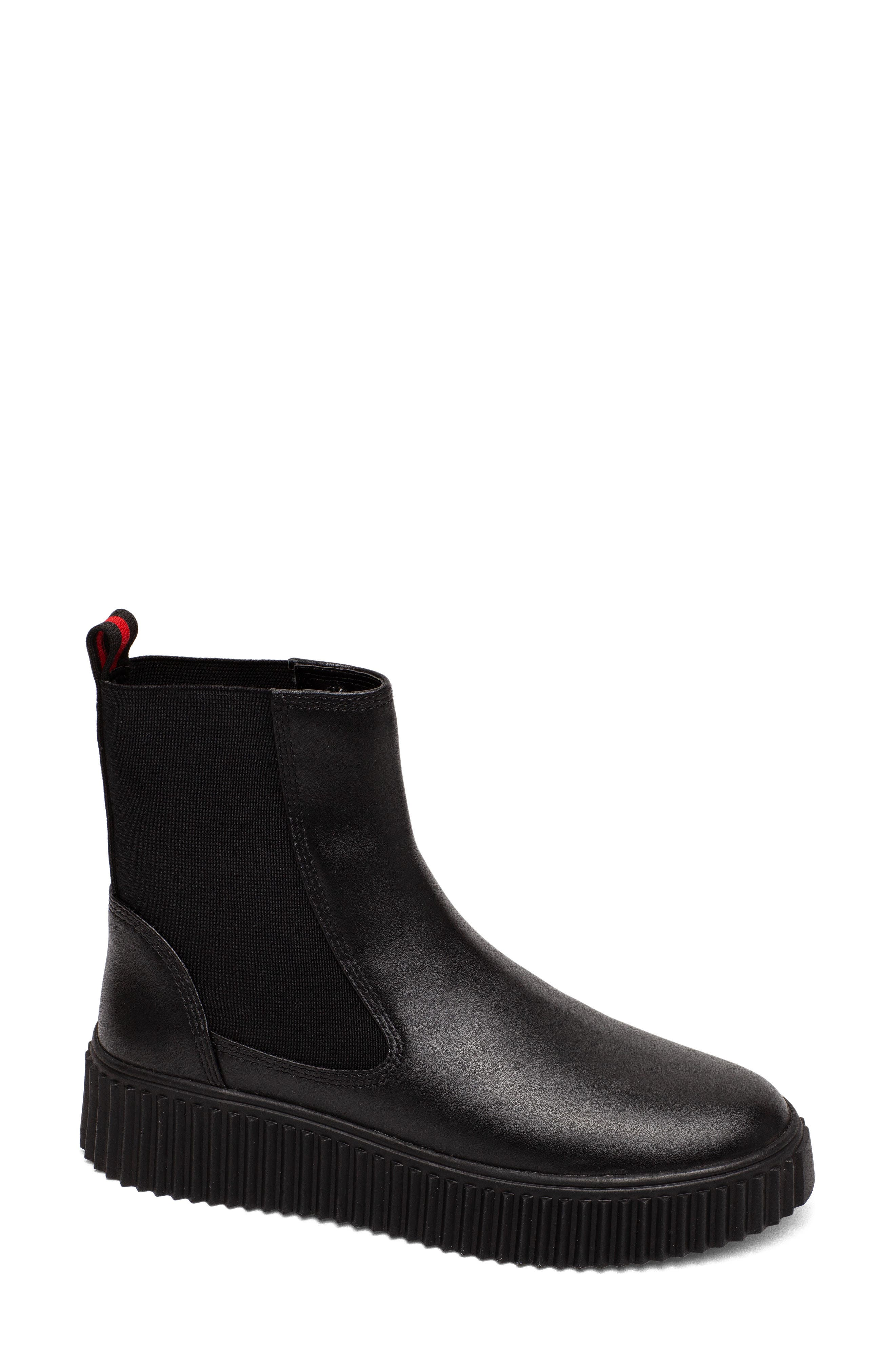 Thrive Chelsea Boot