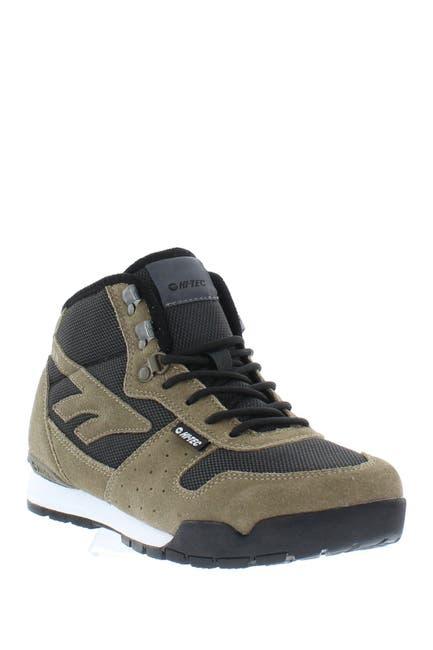 Image of Hi-Tec Sierra Lite Hiking Boot