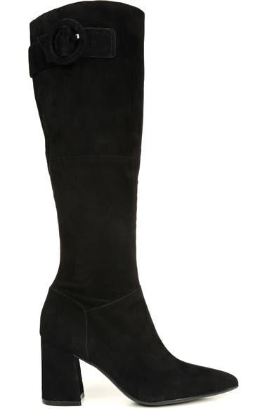 8735e7ebfa9 Harlowe Boot