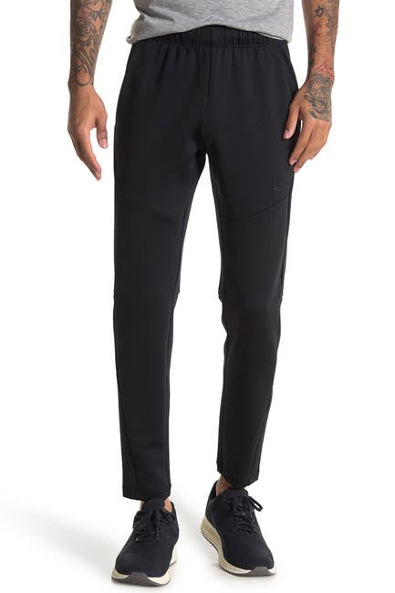 Image of Oakley Enhance Synchromism 3.0 Tapered Pants