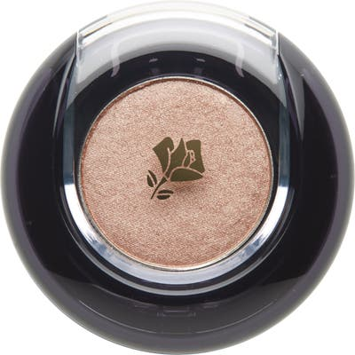 Lancome Color Design Eyeshadow - Vue (Sh)