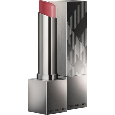 Burberry Beauty Kisses Sheer Lipstick - No. 277 Tea Rose