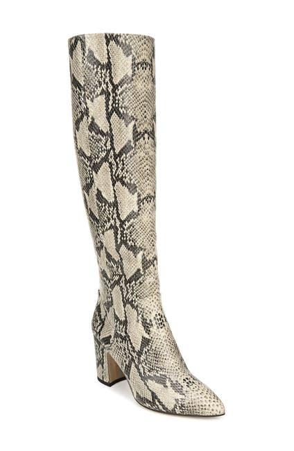 Image of Sam Edelman Hai Knee High Boot